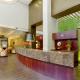Hotel luxury 93 Bogotá
